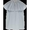 ROKSANDA - Рубашки - короткие -