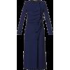 ROLAND MOURET Coat - Chaquetas -