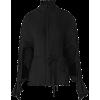 ROLAND MOURET - Hemden - kurz -