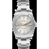 ROLEX - Relógios -