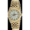 ROLEX - Relojes -
