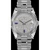ROLEX - 手表 - £75,000.00  ~ ¥661,208.30