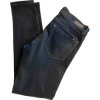 ROMMY HILFIGER jeans - Jeans -