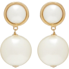 ROSANTICA BY MICHELA PANERO Epica faux-p - Earrings -
