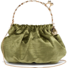 ROSANTICA BY MICHELA PANERO Versailles c - Clutch bags -