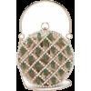 ROSANTICA BY MICHELA PANERO - Hand bag - 998.00€  ~ $1,161.97