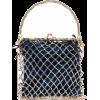 ROSANTICA BY MICHELA PANERO - Hand bag - 776.00€  ~ $903.50
