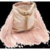 ROSANTICA BY MICHELA PANERO - Hand bag - 333.00€  ~ £294.67
