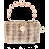 ROSANTICA - Clutch bags -
