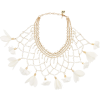 ROSANTICA - Necklaces -
