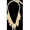 ROSANTICA - Necklaces -