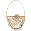 ROSANTICA crystal faux pearl handle bag - Torbice -