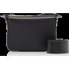 ROSETTA GETTY black bag - Borsette -