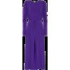 ROTATE BIRGER CHRISTENSEN - Dresses -