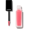 ROUGE ALLURE INK MATTE LIQUID LIP COLOUR - Cosmetics -