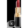 ROUGE COCO chanel lipstick - Cosmetics -