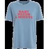 ROY ROGERS'S - T-shirt -