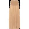 RYAN ROCHE Cashmere maxi skirt - Gonne - 960.00€