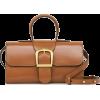 RYLAN brown bag - Borsette -