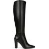 Raakel Knee High Boot - Boots -