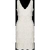 Rachel Gilbert Dresses - Dresses -
