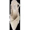 Rachel Cox Pump - Classic shoes & Pumps -