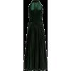 Rachel Diniz dress - Haljine -