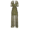 Rachel Gilbert - Dresses -