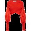 Rachel Gilbert - Shirts -