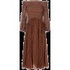 Rachel Gilbert dress - Dresses -