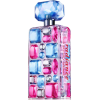 Radiance - Fragrances -