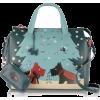 Radley SowdayPurse - Hand bag -