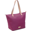 Radley - Hand bag -