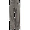 Raey - Capri hlače -