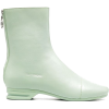 Raf Simons Ankle Boots - Buty wysokie -