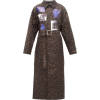Raf Simons Coat - Jacket - coats -