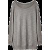 Rag & Bone - Long sleeves t-shirts -
