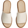 Rag & Bone Slide Sandals - Sandale -