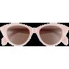 Rag & Bone Sunglasses - サングラス -