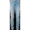 Rag & Bone - Jeans -