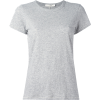 Rag & Bone - T-shirts -