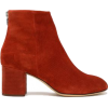 Rag and Bone ankle boots - Boots -