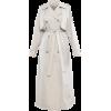 Raincoat - Jacket - coats -