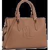 Ralf Lauren Handbag - Hand bag -