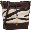 Ralf Lauren Handbag - Hand bag -