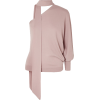 Ralph & Russo - Long sleeves shirts -