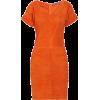 Ralph Lauren Dress - Dresses -
