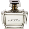 Ralph Lauren Notorious - Fragrances -