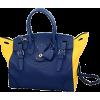Ralph Lauren - Clutch bags -