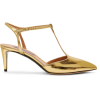 Ralph Lauren - Classic shoes & Pumps -
